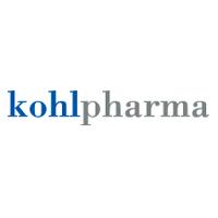 kohlpharma GmbH