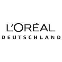 LOreal Deutschland GmbH