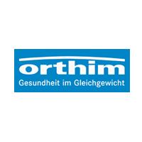 Orthim KG