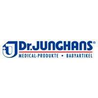 Dr. Junghans Medical GmbH