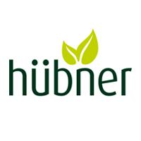 Hübner Naturarzneimittel GmbH