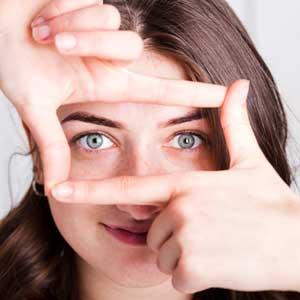 Augenfachberatung
